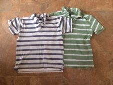 Boden Polo Striped T-Shirts & Tops (2-16 Years) for Boys