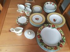 More details for royal doulton everyday