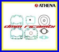 Kit serie guarnizioni smeriglio APRILIA RS 125 RX MX TUONO Motore ROTAX 122