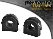 BMW E90 3 Series M3 (2006-2013) Powerflex Front Anti Roll Bar Bush 28mm Kit