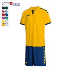 Hummel Core Trikotset - Herren / Fussball Handball Training / Art. 003636+011083