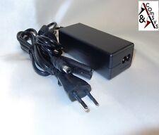 Fuente de alimentación 3a/4.2 Dreambox dm600 dm500s 500c 500s dm800 dm800se s se C Medialink