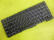 New Keyboard Dell Inspiron 1200 2200 2000 2100 Latitude 110L 0D8883 NSK-D6001 US