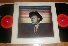 "CHARLIE CHRISTIAN 1972 ""Solo Flight"" 2-LP (jazz guitar) UNPLAYED NM-"