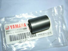 Yamaha TD3/TR3  ,'72-'73 Rear Lower Engine Rubber Mount Bush