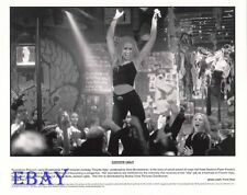 Piper Perabo sexy Coyote Ugly VINTAGE Photo