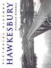 Hawkesbury by Michelle Nichols (Paperback, 2005)