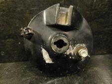 HONDA PARTS 93901-25210 screw cr60r  cr80r  nc50
