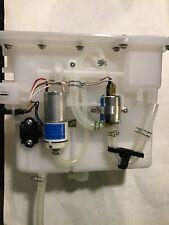 Keurig Cold Water Tank Kit P/N 16-200907-000 Fits Models B3000Se, K3000Se