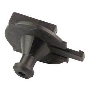Radiator Lower Mounting Bracket for Benz W164 W251 ML320 ML550 GL320 #2515040114