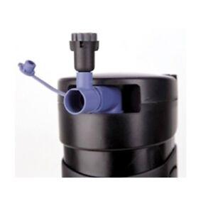 Fluval 2 / 3/ 4 Plus + Venturi Kit A15043 Internal Filter Air Inducer Aquarium