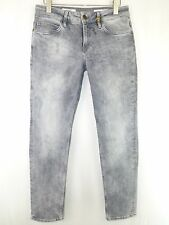 Rich & Royal Jeans Trousers Size W 27 L 32 BOYFRIEND DESTROYED NP 149 NEW