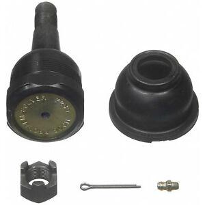 Dayton Parts 305-116 Ball Joint