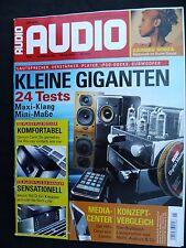 AUDIO 5/10 AUDIOM COMP 5,NAIM OVATOR 600,VOXATIC AMPEGGIO,ZU AUDIO ESSENCE