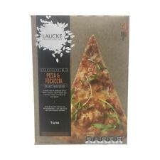 Laucke Pizza & Focaccia Flour Mix 1 kg