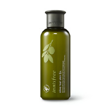Korea beauty cosmetics [innisfree] olive real skin Ex. 6.76oz/200ml