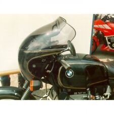 MRA Tourenscheibe farblos BMW R 60 - 100 S-COCKPIT Windschild Windschutz Scheibe