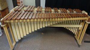 Deagan No. 36 Marimba