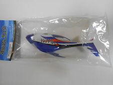 Nine Eagles NE402210002A Cabin Set