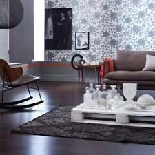 Schöner Wohnen Wohnraum Teppiche Günstig Kaufen Ebay