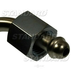 Fuel Feed Line Standard GDL409