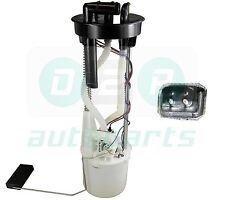 For Range Rover P38 2.5 Diesel In-Tank Fuel Pump & Fuel Sender Unit ESR1111