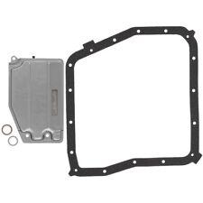 Auto Trans Filter Kit-A541E ATP B-183
