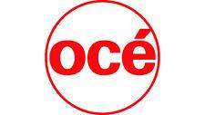 Original  Océ Toner A07A0C0 26901458 Black für VarioLink 2821 2221 A-Ware