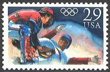 Oddities Stamp Mint Og Nh Imperf Error Freaks Nystamps Us Errors