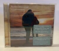 A Love Like Ours by Barbra Streisand CD 1999 Columbia