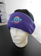 NEW Utah Jazz Adult Unisex ONE SIZE FITS ALL Beanie Cap Hat