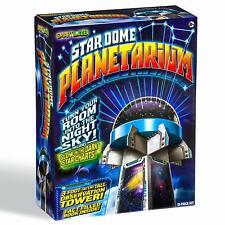 SmartLab Toys Star Dome Planetarium Stars Model Kids Fun Educational Science NEW