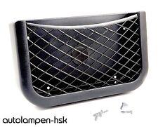 PKW Auto Zusatz Ablage Netz Fach Zusatzablage von RICHTER 444 +++TOP PREIS+++