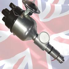 Para Triumph Spitfire Accuspark Delco distribuidor Electrónico con Tacho Drive