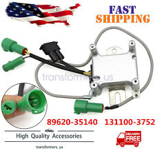 For Toyota Pickup Truck Hilux 4Runner 89620-35140 Igniter Assy Ignition Module