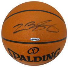 Los Angeles Lakers NBA Fan Apparel   Souvenirs  f7323141a