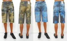 7b38e783d3164b Jordan Craig Men s Shorts for sale