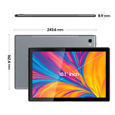 """Tablette Tactile Blackview Tab 8E 5G WiFi tablette PC 3Go+32Go 10,1""""Android 10.0"""