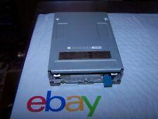 "Mitsubishi IBM 1.44MB 3.5"" Internal Floppy Disk Drive MF355C-599MQ1 P/N 1619636"