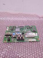 Samsung BN97-04032D Main Board LS27EMNKUY/ZA, BN41-01303A