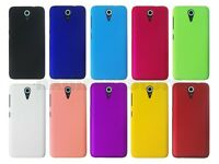 Hard Back Case Cover for HTC Desire 620