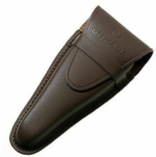 Suwada Nail Clippers Leather Case for L