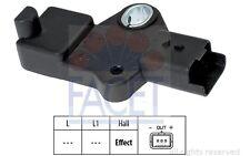 FACET Generador de impulsos, cigüeñal PEUGEOT 407 FORD CITROEN C5 9.0524