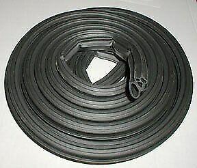 Molded Trunk Seal 1965 1966 1967 1968 1969 1970 1971 1972 Galaxie Fairlane