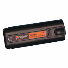 Paslode 404717 6V 3.5Ah NiCd Rechargeable Battery