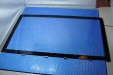 "iMac 27"" A1312 2011 MC814LL/A Genuine Front Glass Panel 922-9833  GLP*"