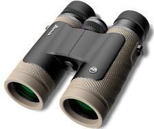 Burris Droptine Binoculars 8x42mm 300290