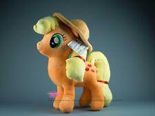 "My Little Pony - AppleJack plush doll 12""/30 cm UK Stock High Quality"