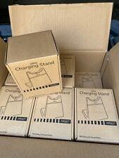 Jabra Gn  Evolve 65  Charging Stand 14207-39