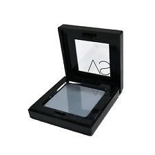 Victoria's Secret Cosmetics Horizion Blue Silky Eye Shadow Beauty Make Up Vs